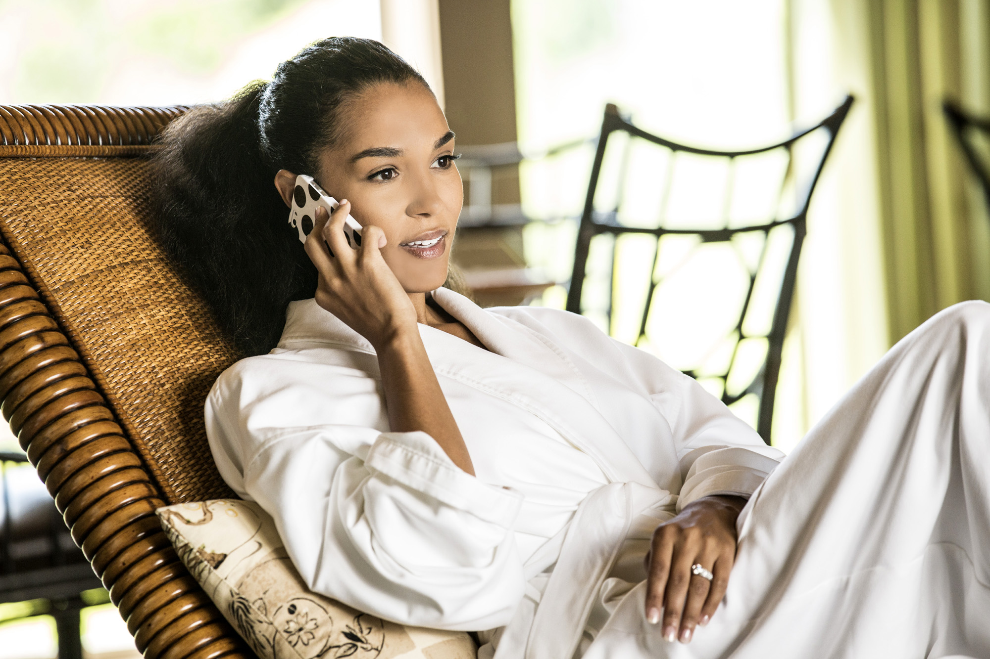 brooklyn sudano movies and tv shows