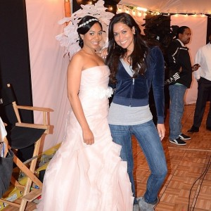 regina-hall-tracey-edmonds-on-with-this-ring-set-christal_rock