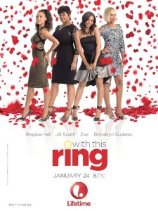 with-this-ring-poster