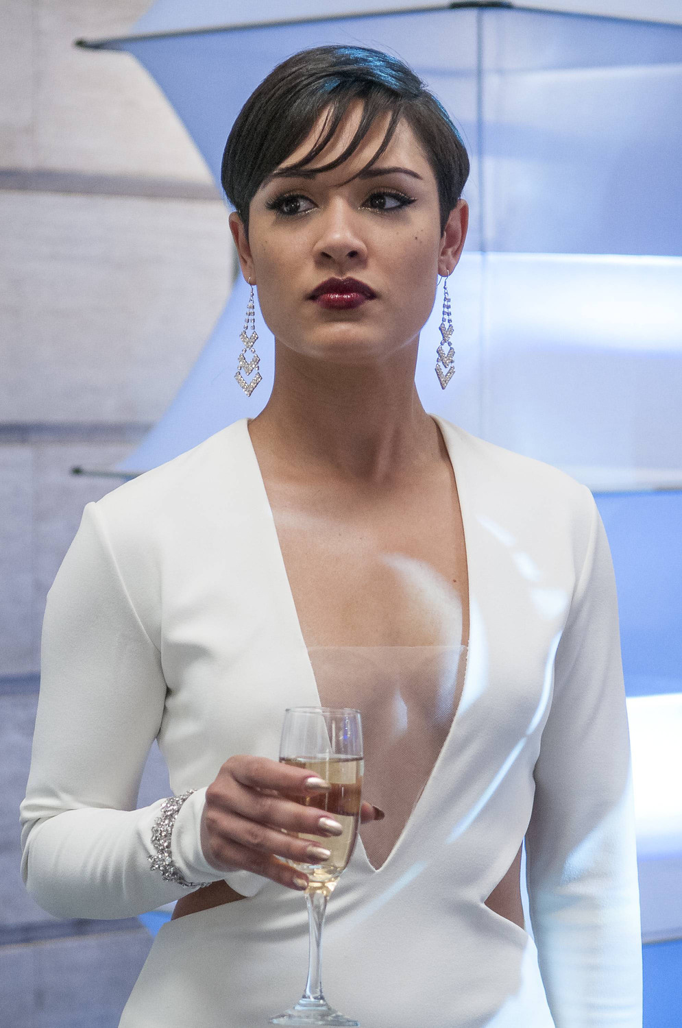 Grace Gealey wedding