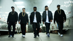 Straight Outta Compton 1