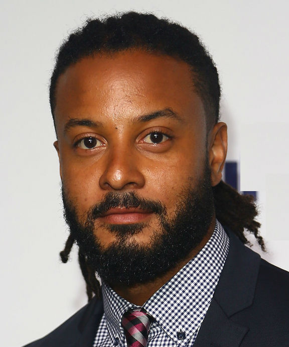 brandon jay mclaren wikipediabrandon jay mclaren twitter, brandon jay mclaren height, brandon jay mclaren imdb, brandon jay mclaren wife, brandon jay mclaren instagram, brandon jay mclaren and emma lahana, brandon jay mclaren facebook, brandon jay mclaren wikipedia, brandon jay mclaren interview, brandon jay mclaren married, brandon jay mclaren net worth, brandon jay mclaren power ranger, brandon jay mclaren graceland, brandon jay mclaren shaved head, brandon jay mclaren haircut, brandon jay mclaren ethnicity, brandon jay mclaren 2015, brandon jay mclaren hair, brandon jay mclaren chicago fire, brandon jay mclaren hairstyle