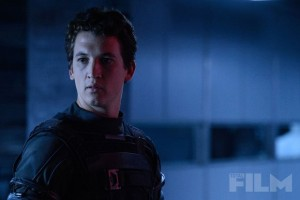 Fantastic Four Total film pic 4