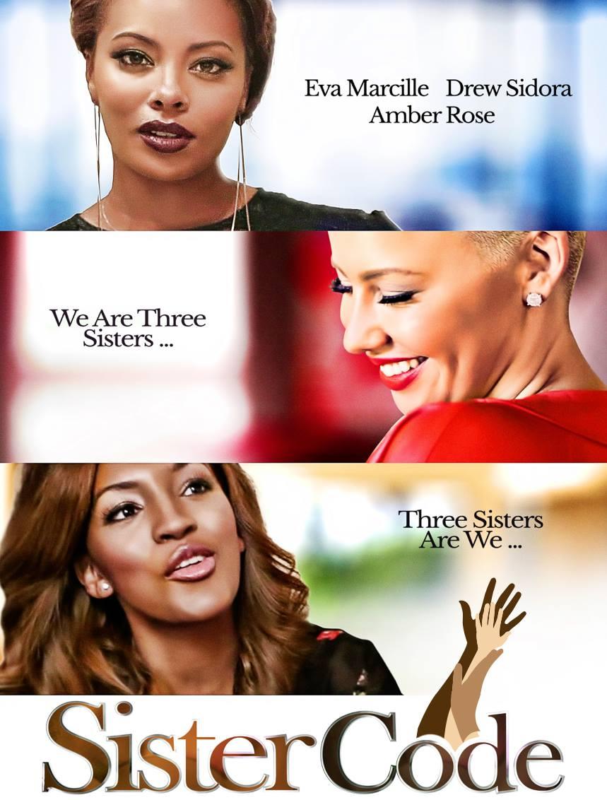 FILM Sister Code 2015