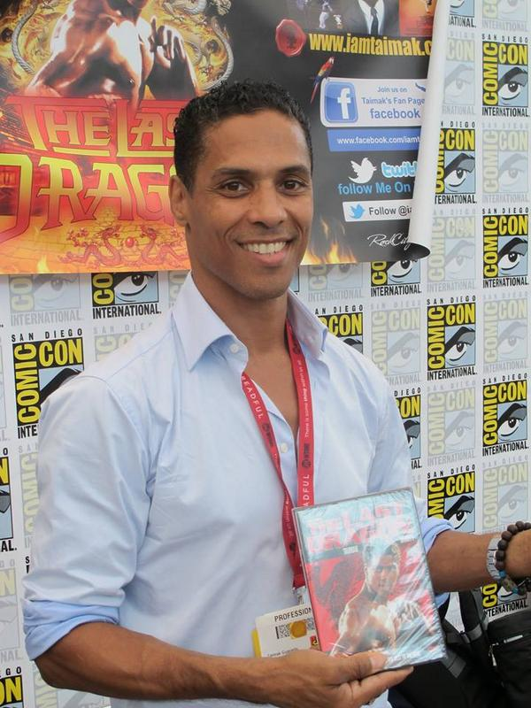 taimak booktaimak guarriello, taimak net worth, taimak age, taimak parents, taimak movies, taimak 2017, taimak height, taimak guarriello mother, taimak bio, taimak twitter, taimak book, taimak from last dragon, taimak imdb, taimak images, taimak different world, taimak the last dragon book, taimak facebook, taimak bjj, taimak guarriello movies, taimak mother