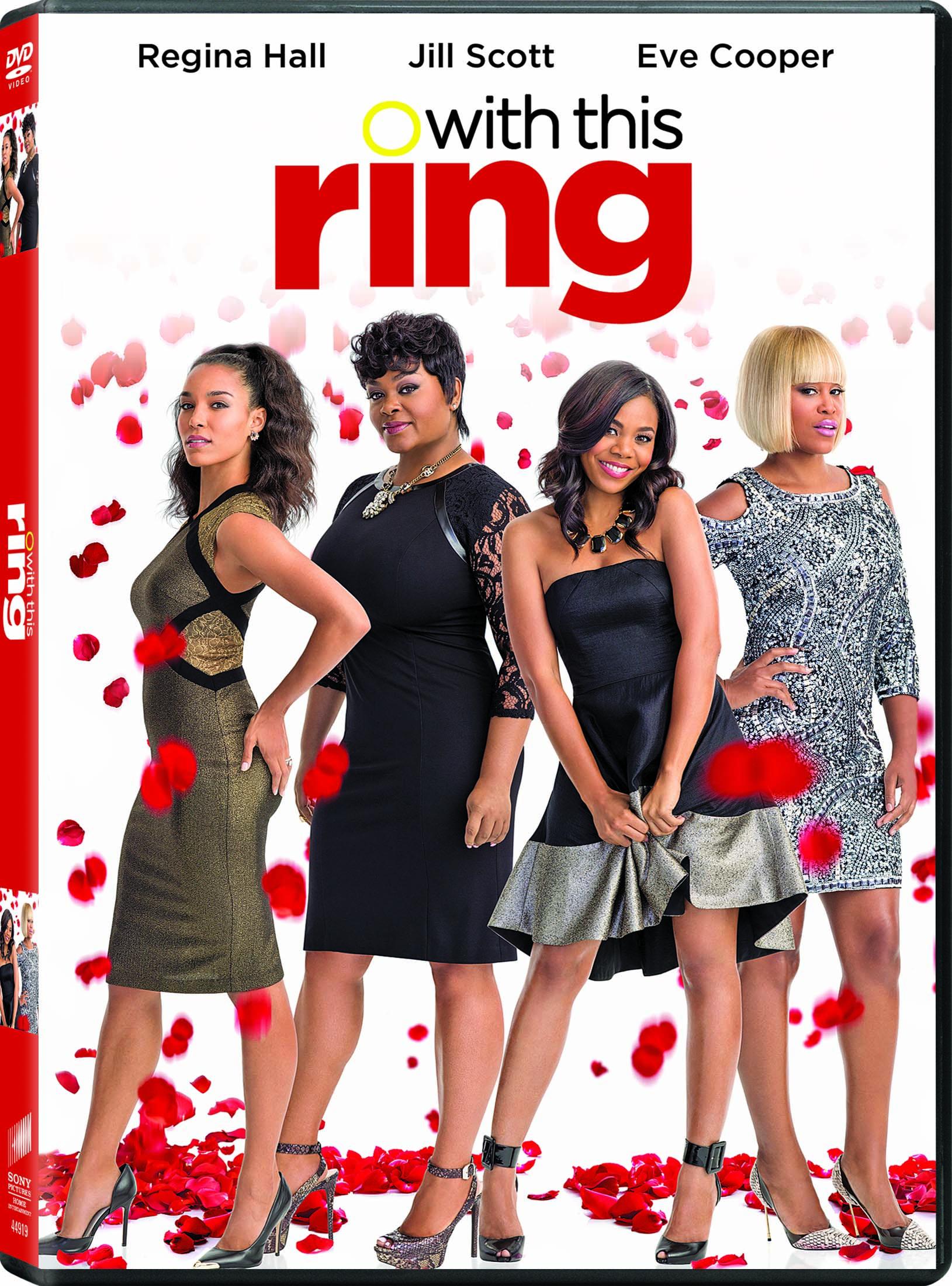 With This Ring… | Washington Life Magazine - Part 2