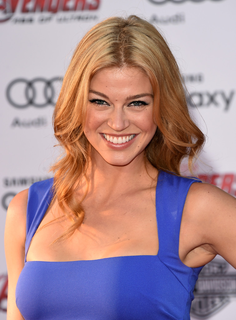 Adrianne Palicki nude (59 photos), Tits, Cleavage, Twitter, braless 2017