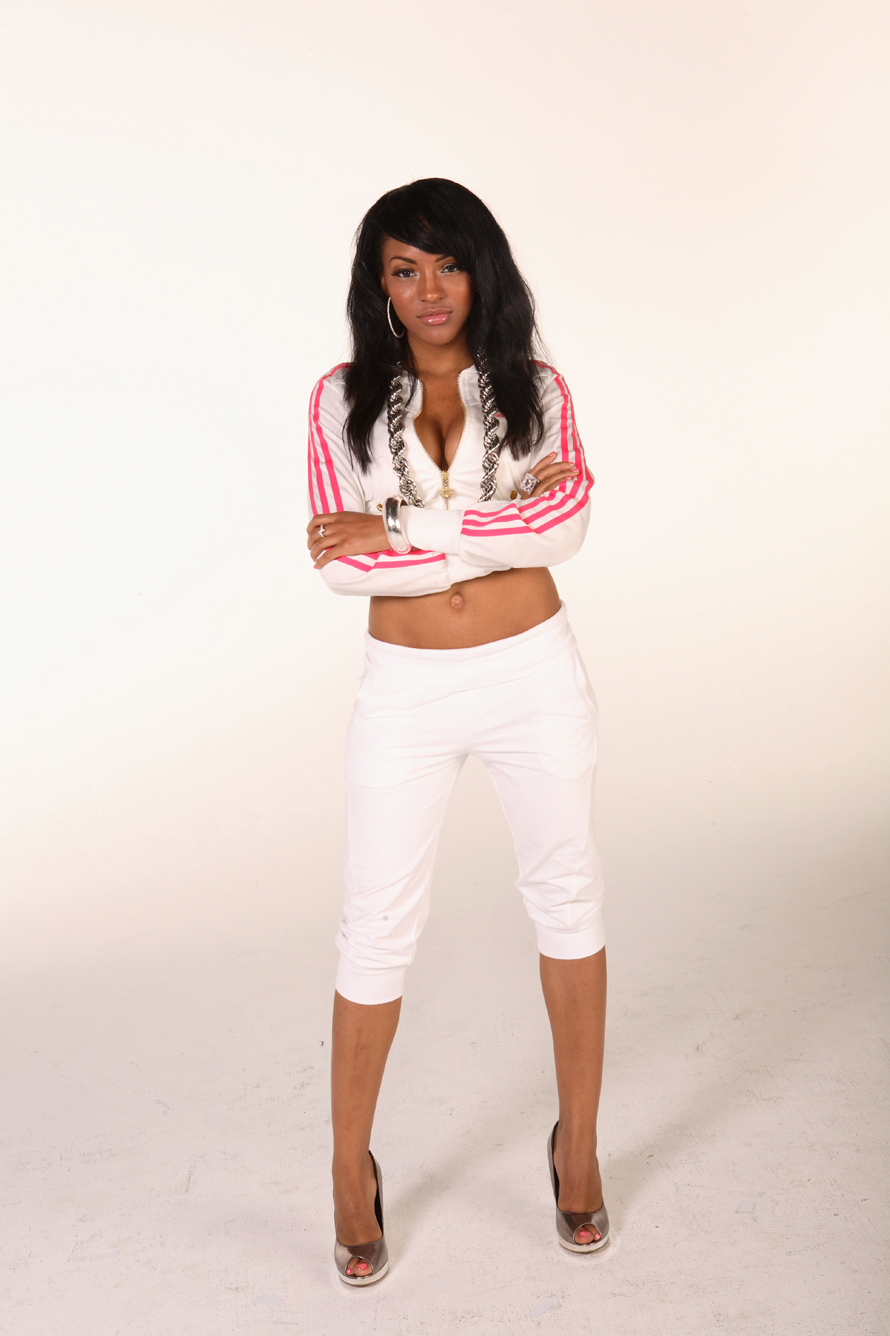 drew sidora the gamedrew sidora - til the dawn, drew sidora wikipedia, drew sidora tumblr, drew sidora - til the dawn скачать, drew sidora til the dawn lyrics, drew sidora instagram, drew sidora for the love, drew sidora dancing, drew sidora, drew sidora til the dawn mp3, drew sidora jordan, drew sidora step up, drew sidora til the dawn download, drew sidora husband, drew sidora net worth, drew sidora movies, drew sidora the game, drew sidora feet, drew sidora and meagan good, drew sidora that so raven