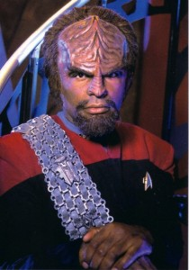 Captain Worf 2