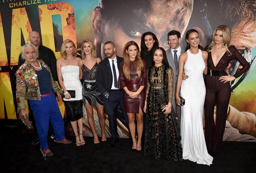 http://www.blackfilm.com/read/wp-content/uploads/2015/05/Mad-Max-Fury-Road-premiere-cast.jpg