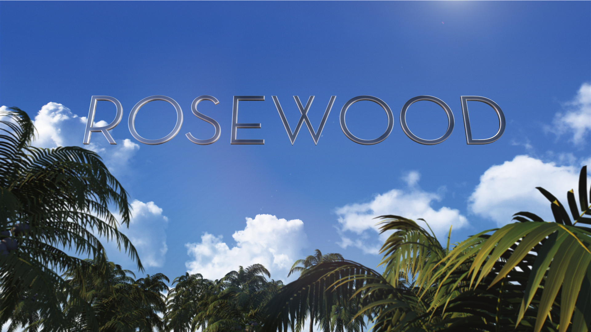 Fox picks up medical drama series rosewood starring morris for The rosewood