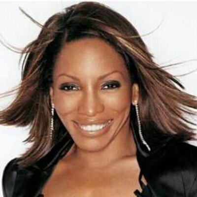 stephanie mills medicine song