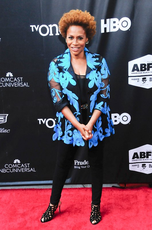 jenifer lewisjenifer lewis nazarbayev university, jenifer lewis nu, jenifer lewis, jenifer lewis feet, jenifer lewis arnold byrd, jennifer lewis actress, jenifer lewis facebook, jenifer lewis dig a little deeper, jennifer a.lewis wikipedia, jenifer lewis net worth, jenifer lewis movies, jenifer lewis daughter, jenifer lewis bipolar, jenifer lewis fresh prince, jennifer lewis imdb, jenifer lewis blackish, jenifer lewis husband, jenifer lewis instagram, jenifer lewis daughter charmaine, jenifer lewis and josh gad