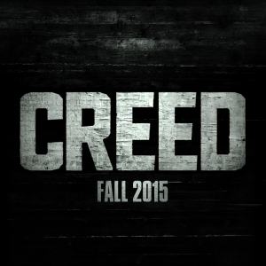 Creed pic