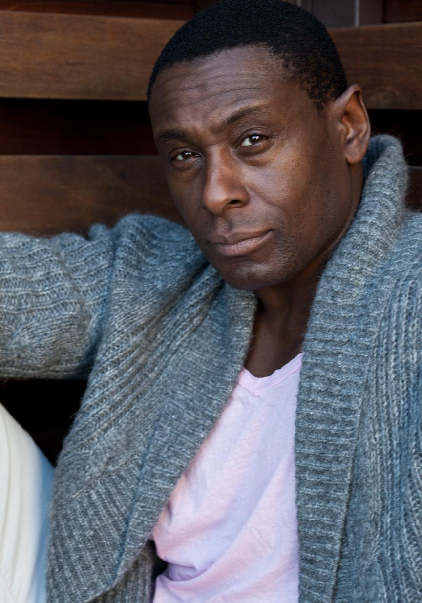david harewood kirsty handy