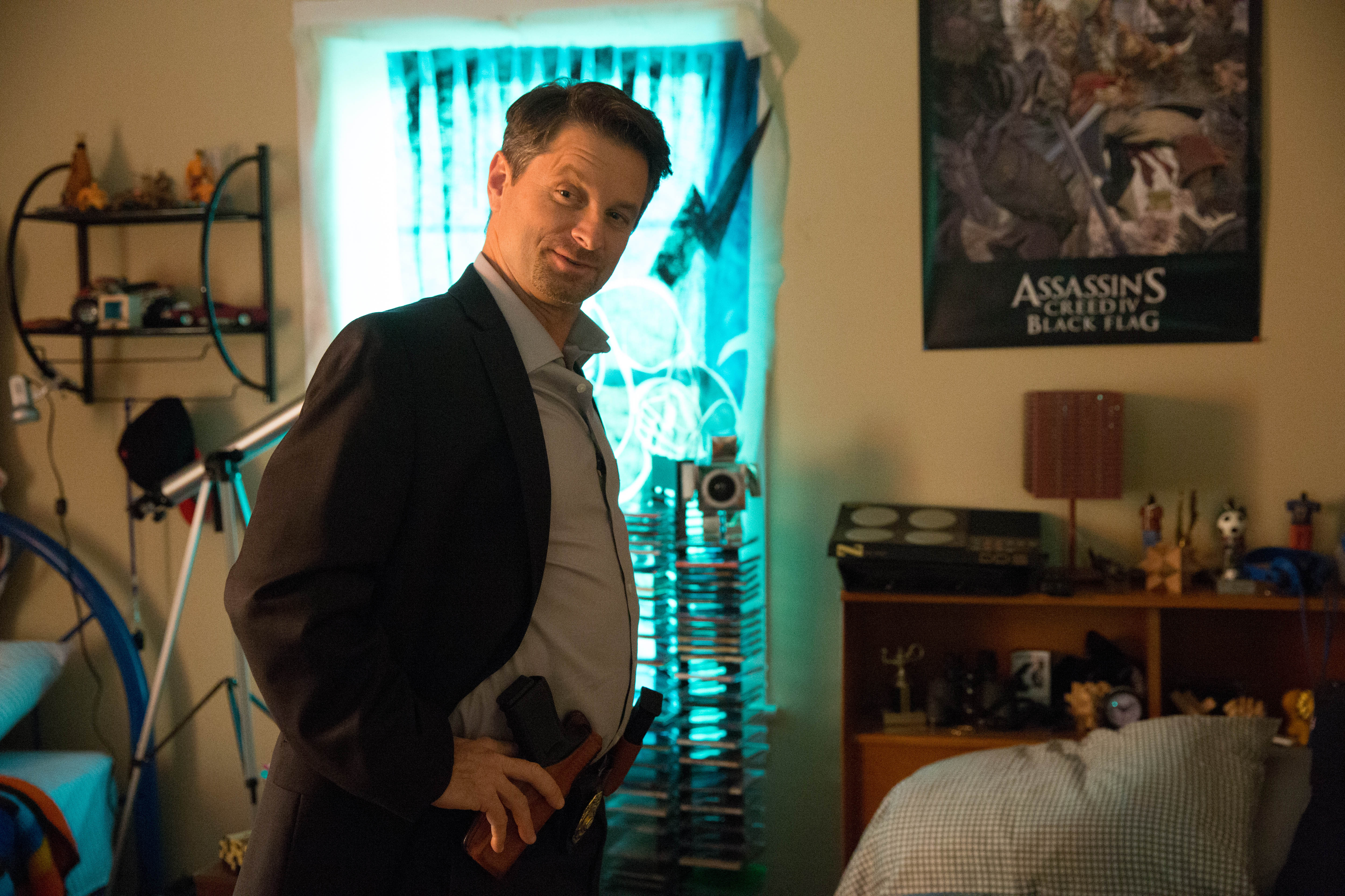 shea whigham twittershea whigham kong, shea whigham run the jewels, shea whigham true detective, shea whigham fargo, shea whigham american hustle, shea whigham twitter, shea whigham wife, shea whigham, shea whigham imdb, shea whigham height, shea whigham gogol bordello, shea whigham facebook, shea whigham music video, shea whigham bad lieutenant, shea whigham net worth, shea whigham justified, shea whigham weight loss, shea whigham agent carter, shea whigham interview, shea whigham shirtless