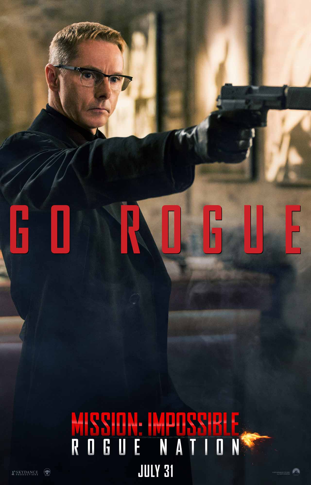 mission impossible rogue nation simon mcburney. Black Bedroom Furniture Sets. Home Design Ideas