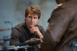 Mission Impossible – Rogue Nation 17