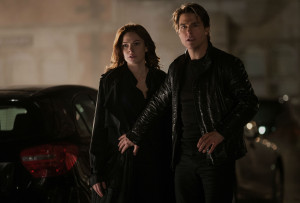 Mission Impossible – Rogue Nation 24