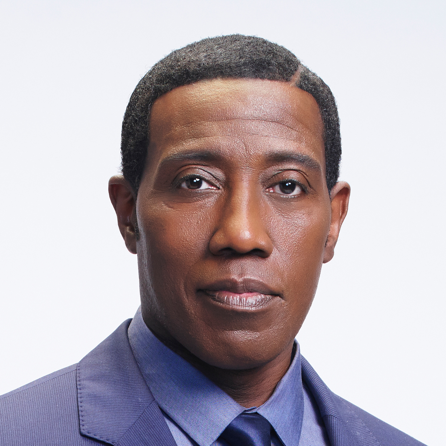 wesley snipes capoeira