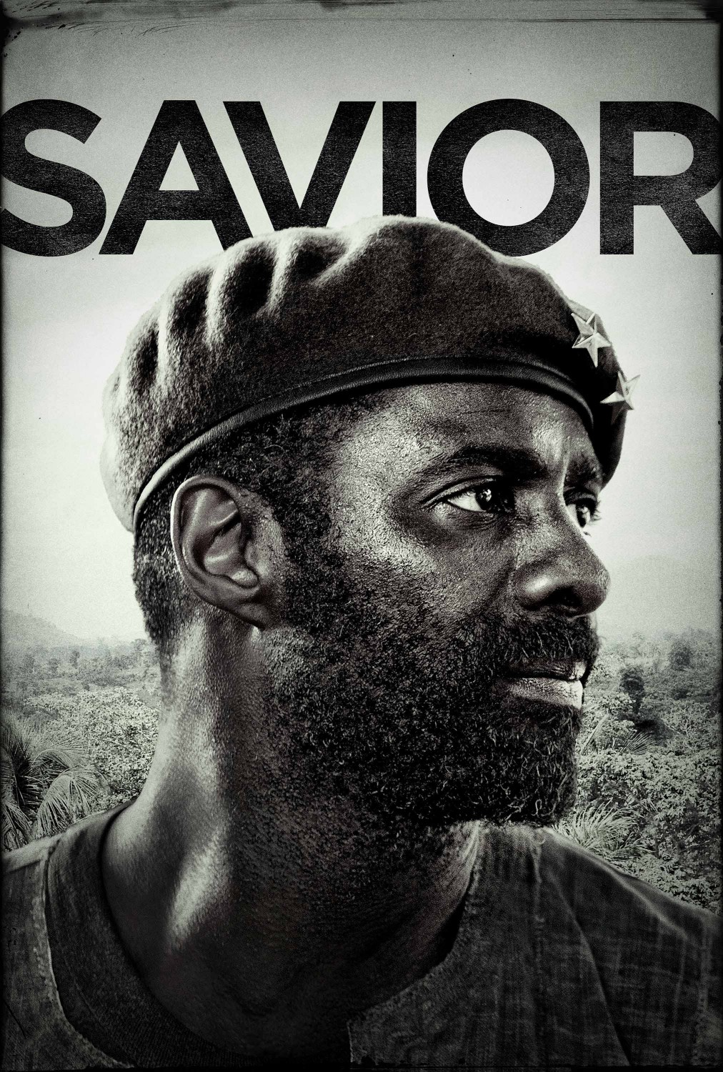 ... No Nation movie online for free , Download Beasts of No Nation full