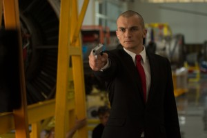 Hitman Agent 47 pic 13