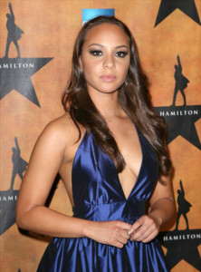 Jasmine Cephas Jones 2