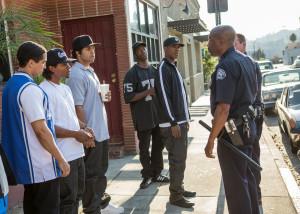 Straight Outta Compton 11