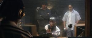 Straight Outta Compton 27