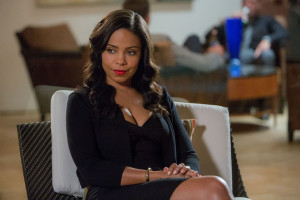 The Perfect Guy 1 Sanaa Lathan