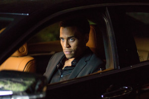 The Perfect Guy 3 Michael Ealy