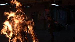 fantastic-four-human-torch