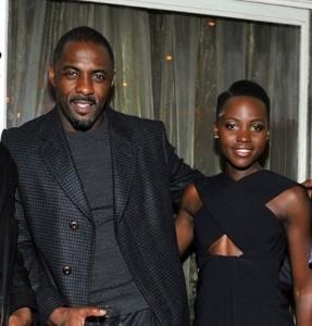 Idris-Elba-Lupita-Nyongo