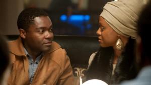 Nina film - David Oyelowo and Zoe Saldana