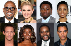 Roots cast small pic