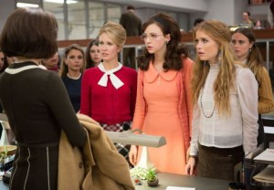 Good Girls Revolt 1