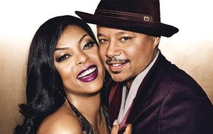 Terrence-Howard-and-Taraji-P.-Henson1