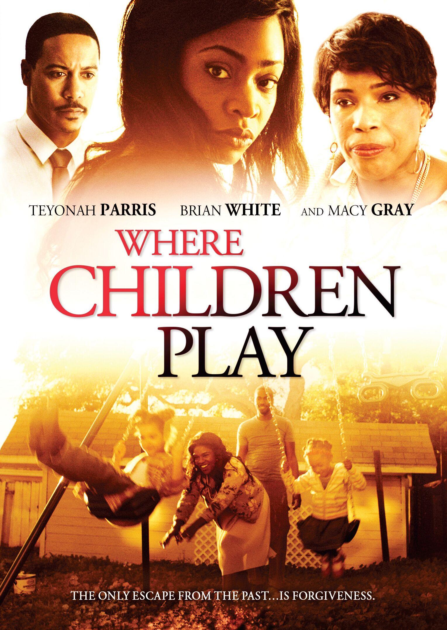 Movie mp4 play