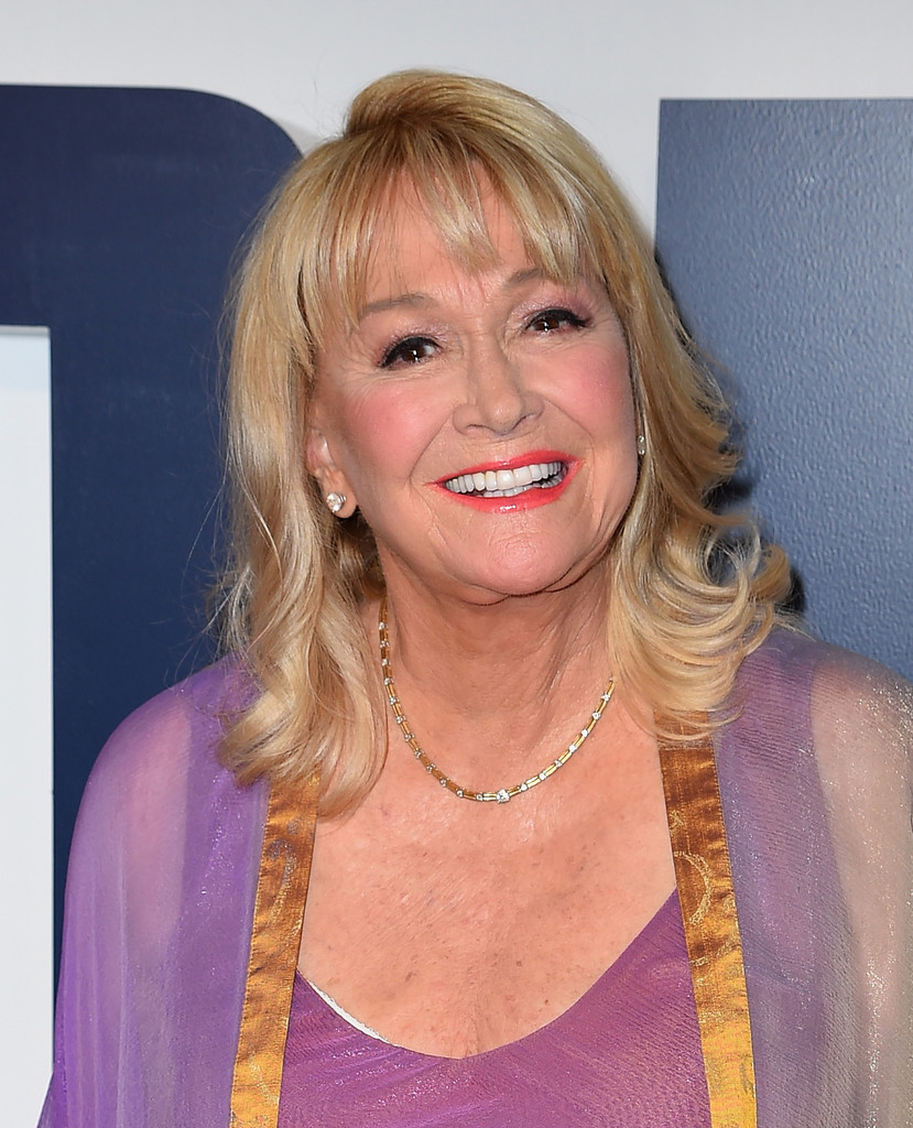 Forum on this topic: Jane Krakowski, diane-ladd/
