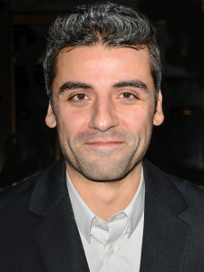 Oscar Isaac 3