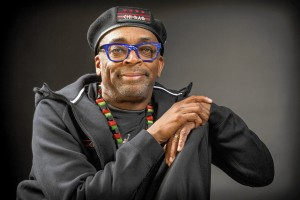 spike-lee-chi-raq-interview