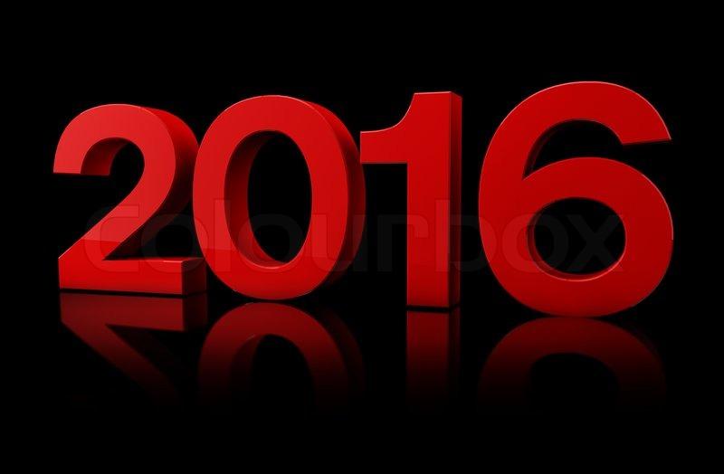 2016 >> 30 Films In 2016 With Blacks In Major Roles Blackfilm Com Read