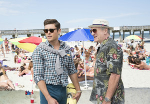 Dirty Grandpa 1 Zac Efron and Robert De Niro