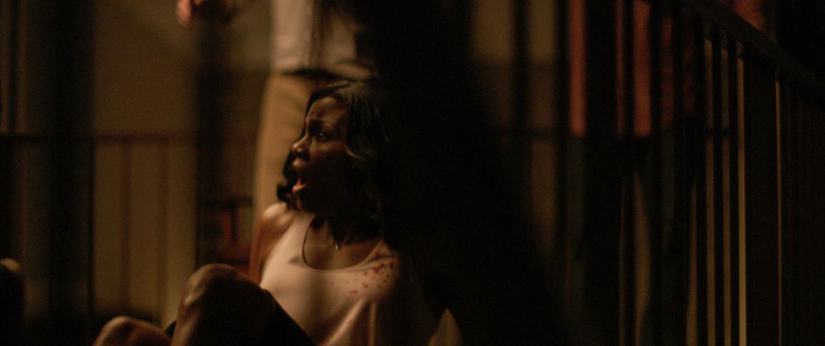 Watch Teaser Trailer To Karyn Kusama S The Invitation Blackfilm