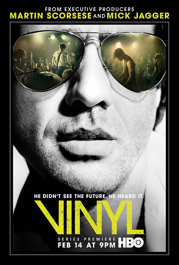 Watch New Trailer To HBO's 'Vinyl' Series: www.blackfilm.com/read/2016/01/watch-new-trailer-to-hbos-vinyl-series