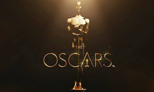 academy-awards-oscars