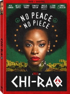 chi-raq-dvd-cover