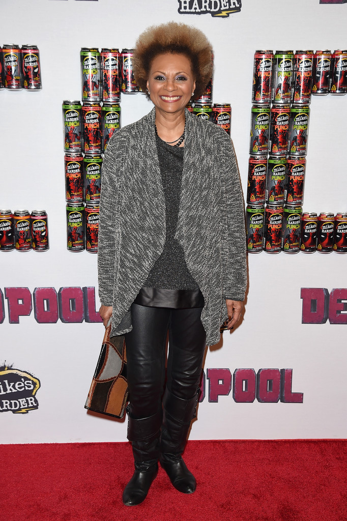 leslie uggams daughterleslie uggams roots, leslie uggams net worth, leslie uggams husband, leslie uggams nurse jackie, leslie uggams movies, leslie uggams imdb, leslie uggams husband grahame pratt, leslie uggams youtube, leslie uggams age, leslie uggams daughter, leslie uggams june, leslie uggams songs, leslie uggams empire, leslie uggams fresh prince, leslie uggams show, leslie uggams blind al, leslie uggams muppet show, leslie uggams mame