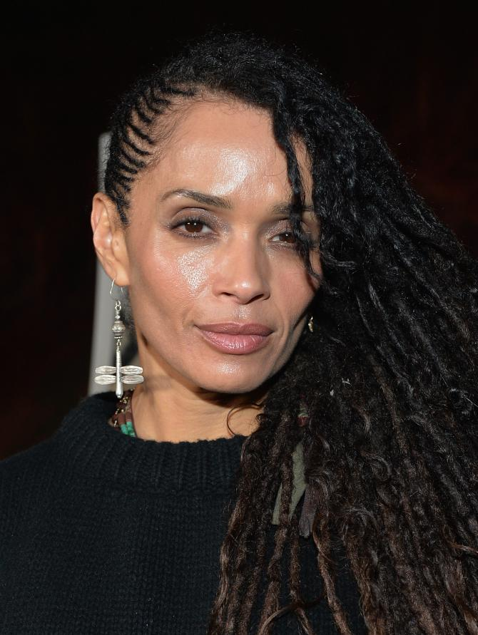 Lisa Bonet To Guest Star On Showtime S Ray Donovan For