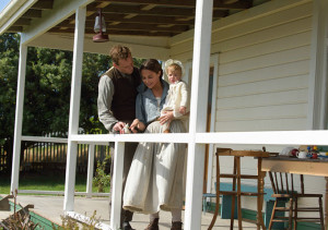 The Light Between Oceans 2
